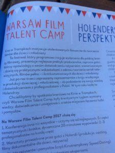 talent_camp
